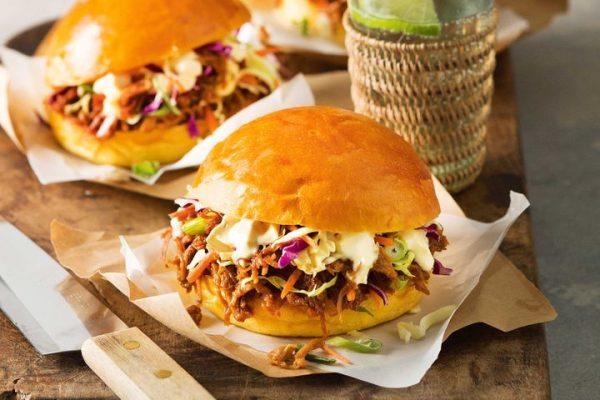 Pulled-pork-burger-natmad